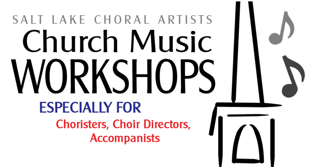 Church Music Banner 2016