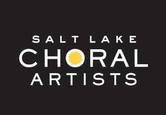 Salt Lake Choral Artists